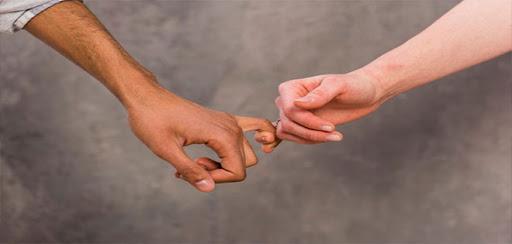 تغییراتی در روابط زناشویی | بهتر شدن رابطه میان زن و شوهر