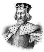 داستان وارث پادشاه