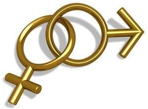 تاثیر ماساژ بدن بر رابطه زناشویی