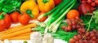 تحقیقات جدید و مهم تغذیه و خوراکی و رژیم غذایی