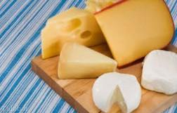 توصیه هایی برای پنیر
