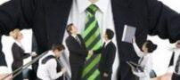 اشتباه کردن مدیران – 8 اشتباه بزرگ از طرف مدیر
