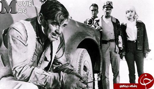 بازیگران معروفی که مرگ اجازه دیدن اخرین فیلم شان را نداد !