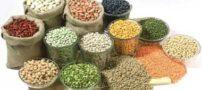 رژیم غذایی حاوی کربوهیدرات