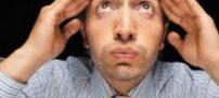 روان درمانی رفتاری و شناختی