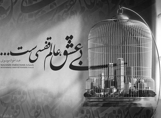 سال خوک ماه بهمن