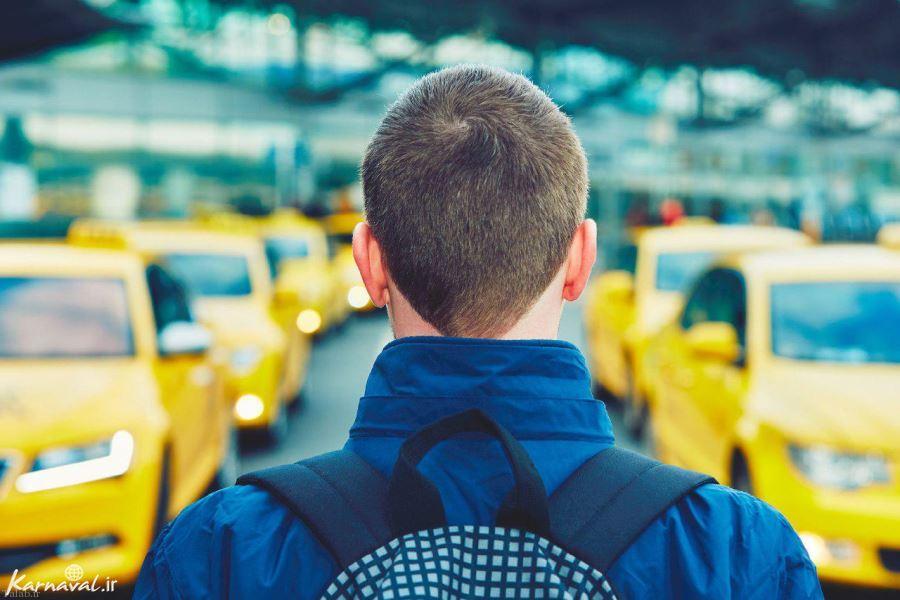 کاهش خرج سفر با چند راهکار ساده