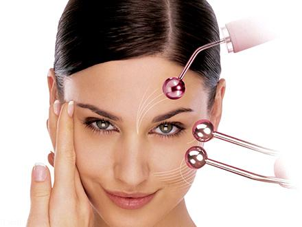 مراقبت از پوست برای تمامی سنین