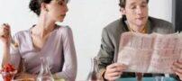 حسادت در زندگی زناشویی همیشه بد نیست
