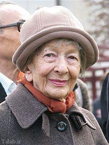 بیوگرافی ویسلاوا شیمبورسکا