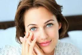 مواد شوینده باعث پیری زودرس پوست