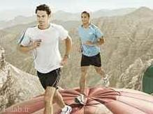 6 گام مهم در ورزش و تناسب اندام