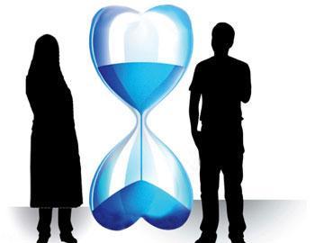 ازدواج بادختر باکره چه حکمی دارد ؟