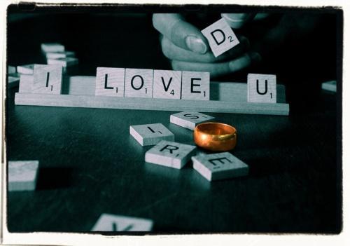 عکسهای زیبا از رمانتیک ترین عکس های عاشقانه