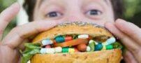 نکات مهم سلامتی برای زنانی با شرایط خاص