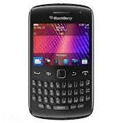وبگردی با گوشی تلفن همراه