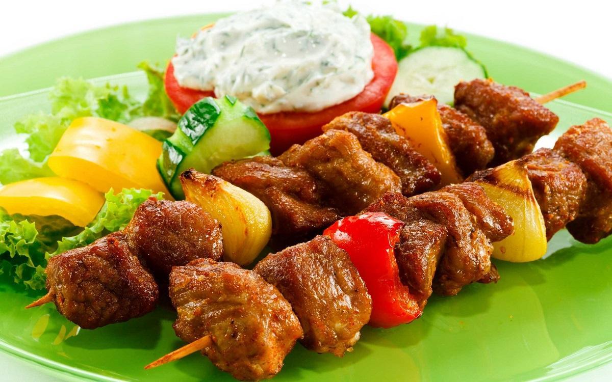 همه چیز درباره عصاره مرغ و گوشت و سبزی ها