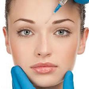 تزریق ژل یا Gel Injection
