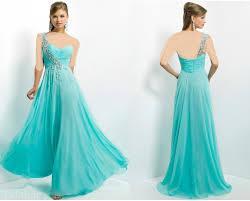 نمونه هایی زیبا از لباس های بلند شب