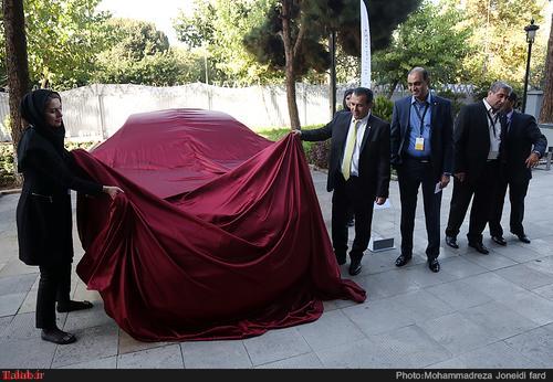 ورود خودرو های رنو تلیسمان به کشور (+عکس)