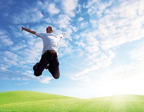 دانستنی هایی برای شادکامی و موفقیت