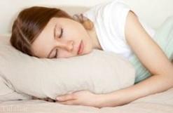 خصوصیات واقعی خواب بعد از ظهر چیست؟