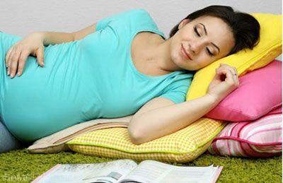 خواب آرام در هنگام شب با پرهیز از 4 خوراکی