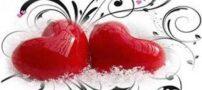 پیامک های زیبایی عاشقانه (+عکس)