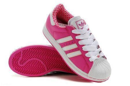 مدل کفش های اسپرت دخترانه زیبا و شیک