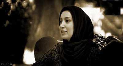 مصاحبه جالب و خواندنی با نگار عابدی
