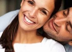 چگونه رابطه ی زناشویی گرم تر داشته باشیم؟