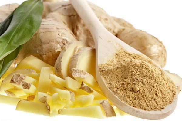 2 بخور مفید برای پوست