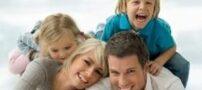 میزان مرگ و میر در زوج های بدون فرزند