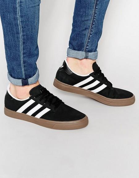 کفشهای اسپرت برای مردان شیک پوش (+عکس)