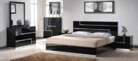 تخت خواب جالب چینی (عکس)