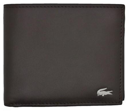 مدل کیف های مردانه زیبا و شیک