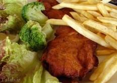 مصرف مواد غذایی مفید و مورد نیاز بدن