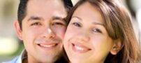 برای تداوم بهتر و بیشتر ازدواج