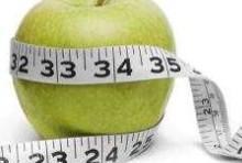 چگونه چاق نشویم (بخورید اما چاق نشوید)
