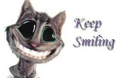 طنز زن گربه دوست