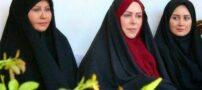 داستان سریال علمدار (+عکس)