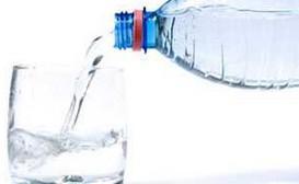 پیدایش رژیم لاغری با آب
