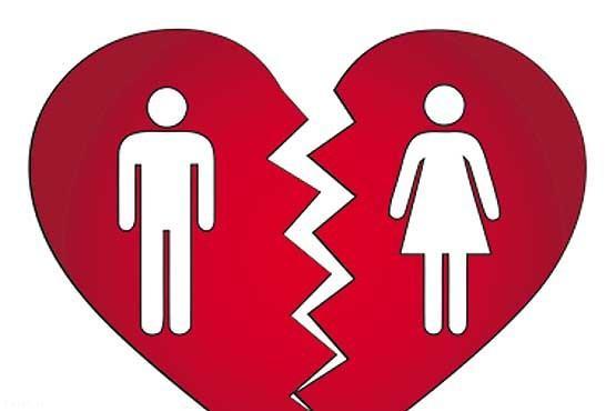 دلیل 70 درصد از خیانت زوجین