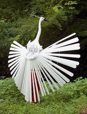 لباس های جالب و دیدنی در ژاپن را ببینید