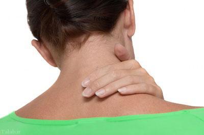 تمرینهای ورزشی برای مقابله با درد گردن و شانهها
