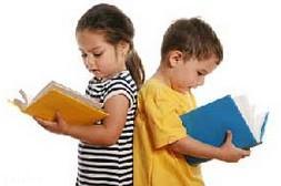 صد آفرین بدهید به کودکانتان