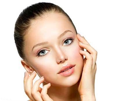 نکته مهم برای داشتن پوستی سالم