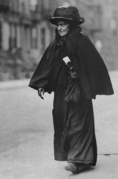 رکورد خسیس ترین زن گینس را ببینید