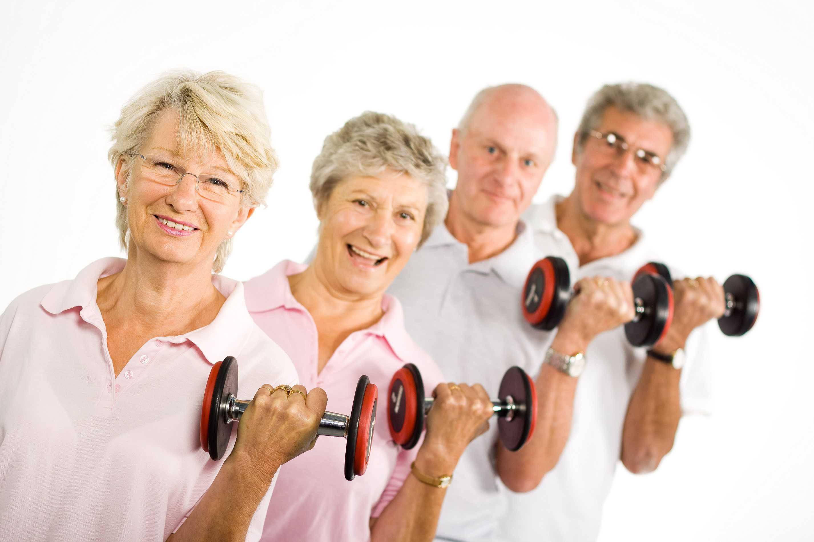 تاثیرات ورزش بر دیابت