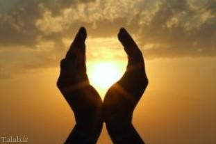 روزه گرفتن در میان ادیان الهی